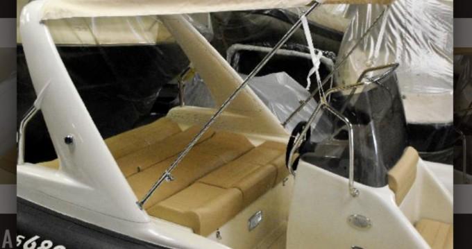 Sacs Sacs S 680 entre particuliers et professionnel à Porto-Vecchio