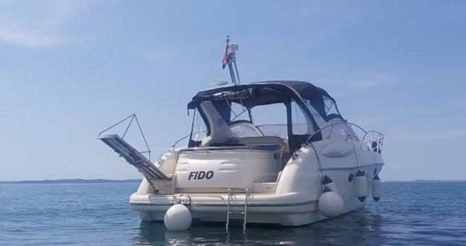 Location yacht à Sukošan - Gobbi Gobbi 425 SC sur SamBoat