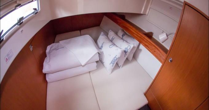 Bavaria Cruiser 45 entre particuliers et professionnel à Sukošan