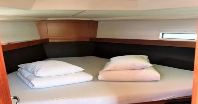 Location yacht à Sukošan - Bavaria Cruiser 37 sur SamBoat