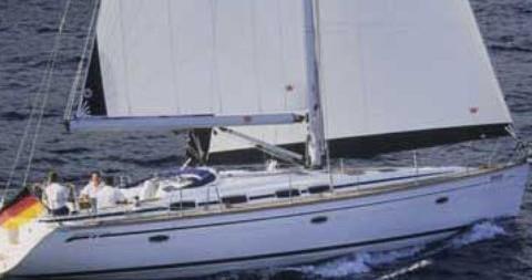 Location bateau Bavaria Bavaria 46 Cr à San Miguel De Abona sur Samboat