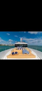 Location bateau La Spezia pas cher 580