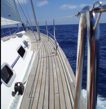 Location yacht à Ta' Xbiex - Bénéteau Oceanis 523 sur SamBoat