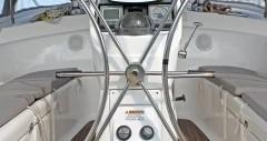 Location bateau Gouviá pas cher Bavaria 39 Cruiser