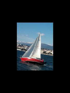 Location Voilier à Cannes - Edel Edel 6.65
