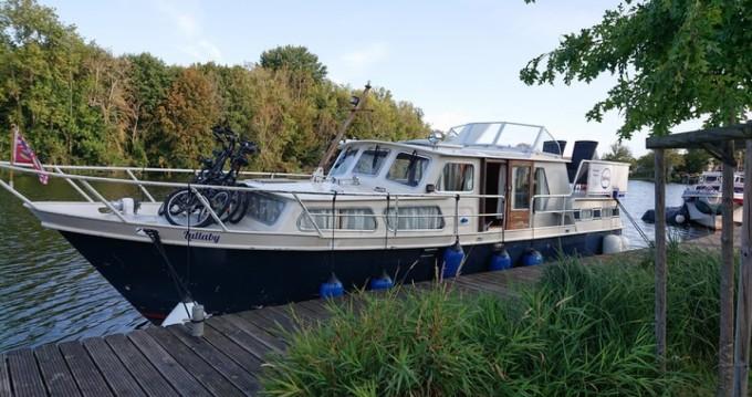 Location bateau Saint-Florentin pas cher Smelne