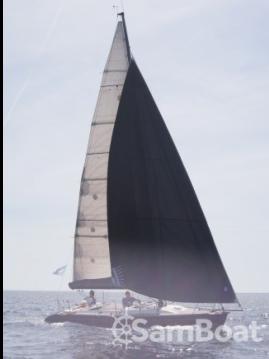 Location bateau La Trinité-sur-Mer pas cher Day dream 300