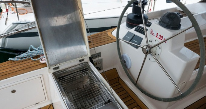 Location bateau Albufeira pas cher Impression 514