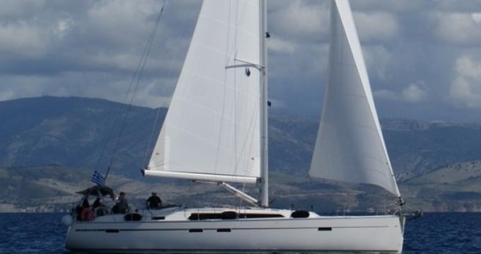 Location Voilier à Álimos - Bavaria Cruiser 51