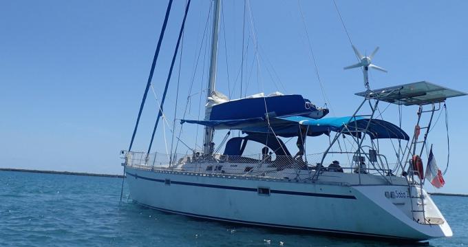 Location yacht à La Ciotat - Gibert Marine Gib Sea 522 Master sur SamBoat