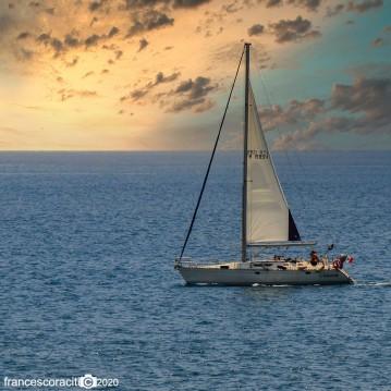 Location bateau Jeanneau Sun Odyssey 42.2 à Catane sur Samboat