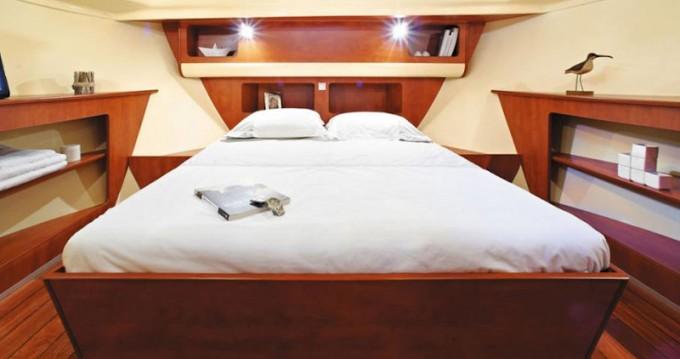 Location bateau Brienon-sur-Armançon pas cher Estivale Quattro S