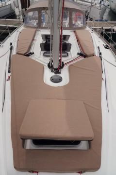 Location yacht à Lisbon - Bavaria Cruiser 34 sur SamBoat