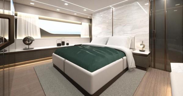 Location Bateau à moteur Explorer Yacht avec permis