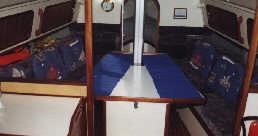 Louer Voilier avec ou sans skipper Dehler à Willemstad
