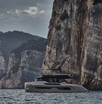 Location Yacht ExplorerYachts avec permis