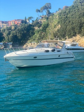 Location bateau Carrara pas cher Mediterranee 41