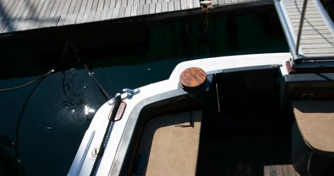 Louez un Riva Riva 45 SuperAmerica à Marsala