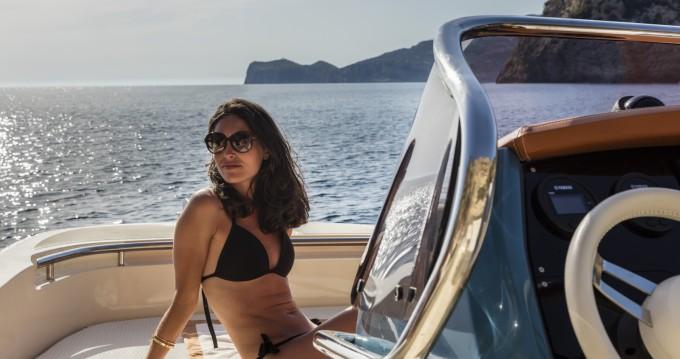 Location yacht à Vannes - Invictus  Invictus 190 FX sur SamBoat