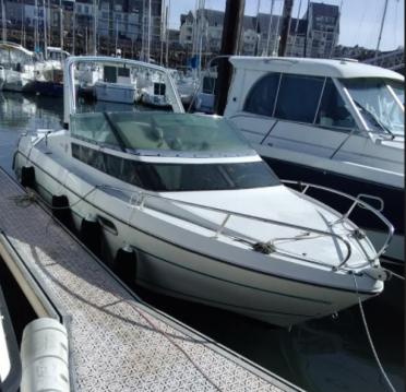 Location bateau Jeanneau Leader 6.50 Performance à La Turballe sur Samboat