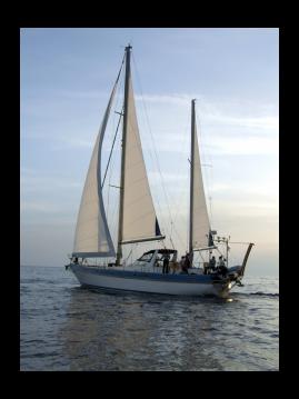 Location bateau Colvic Victor 50 à Ikaria sur Samboat