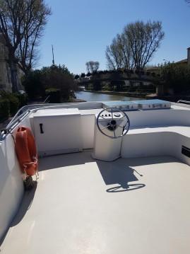 nautilia 35 entre particuliers et professionnel à Narbonne
