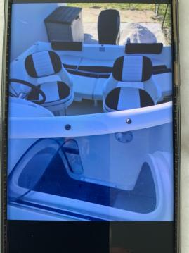 Location yacht à Les Minimes - Quicksilver Activ 540 Cabin sur SamBoat