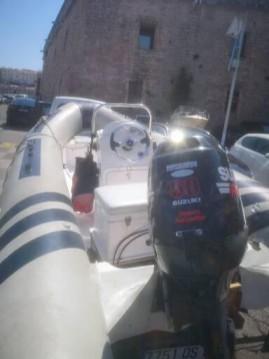 H2o H20 sport entre particuliers et professionnel à Marseille