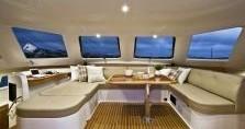 Location bateau Airlie Beach pas cher Seawind 1260