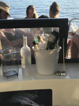 Location yacht à Marseille - Wasabi  24 sur SamBoat