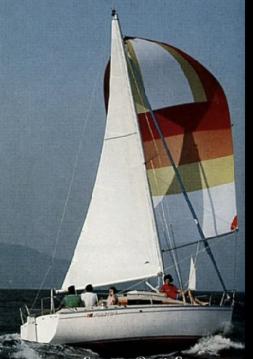 Location bateau Bénéteau First 24 QR à Maubuisson sur Samboat