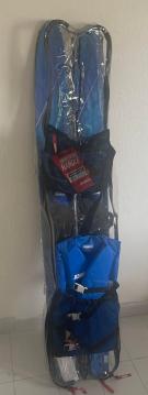 Jet Ski à louer à Bonifacio au meilleur prix