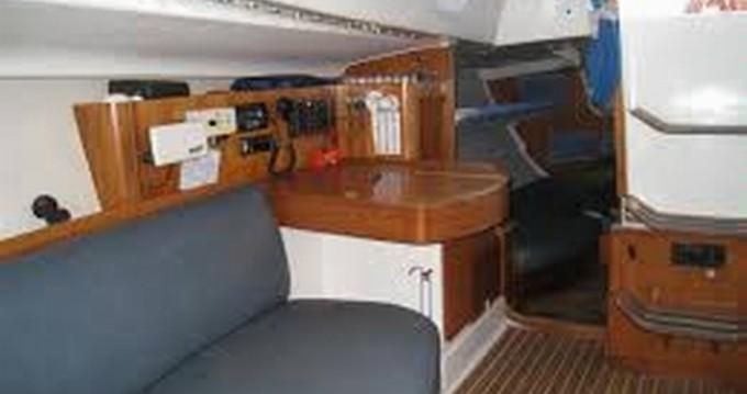 Louez un Jeanneau One Design 35 à Sottomarina
