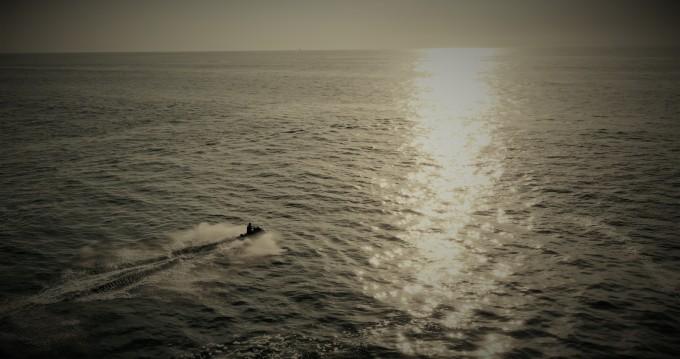 Location yacht à Tarnos - Yamaha Waverunner sur SamBoat