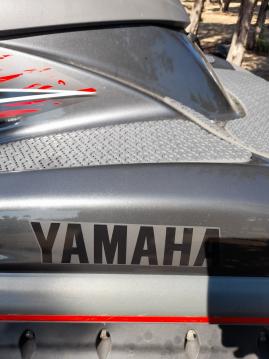 Location bateau Porto Rotondo pas cher Yamaha GX 1800 FZR