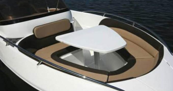 Location bateau Galeon Galia 520 Open à Carry-le-Rouet sur Samboat