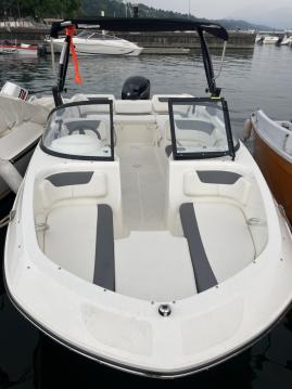 Location bateau Aix-les-Bains pas cher element E21