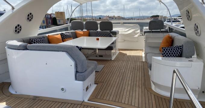 Location bateau Saint-Tropez pas cher 23