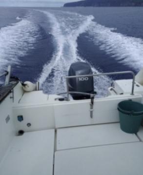 Location bateau Bénéteau Antares 650 HB à Le Port sur Samboat