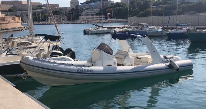 Location bateau Balaruc-les-Bains pas cher 32