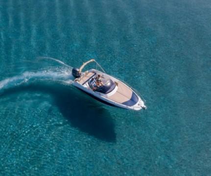 Location yacht à Mali Lošinj - Galeon Galeon 630 Sundeck sur SamBoat