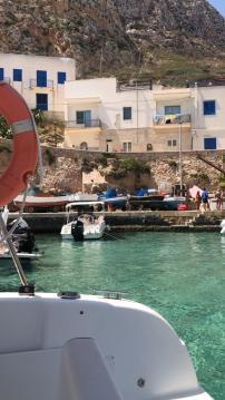 Location yacht à Marsala - Saver 655 wa sur SamBoat