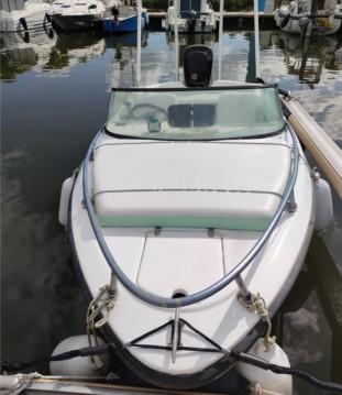 Location yacht à Mâcon - Rio Rio 500 Midi sur SamBoat