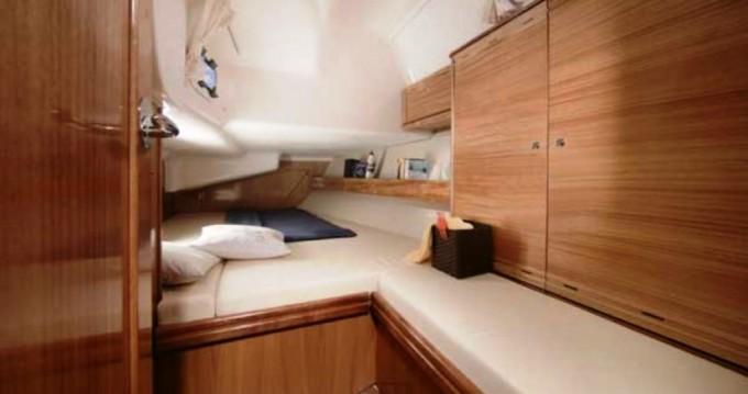 Location yacht à Kos - Bavaria Bavaria 40 sur SamBoat