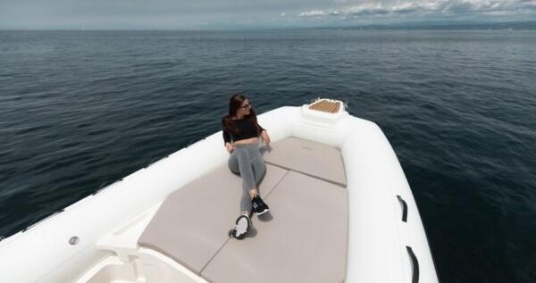 Location yacht à Sukošan -  Joker Clubman 30 sur SamBoat
