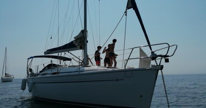 Louez un Bavaria Bavaria 34 à Port-Camargue
