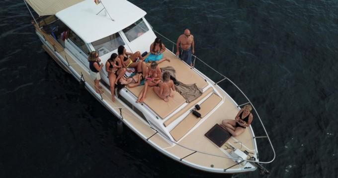 Location yacht à Cannes - Guy Couach 920 sur SamBoat