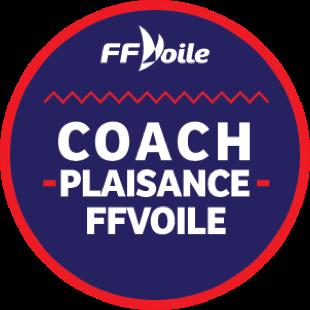 coach plaisance ffvoile