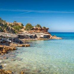SamBoat - alquiler barco Formentera