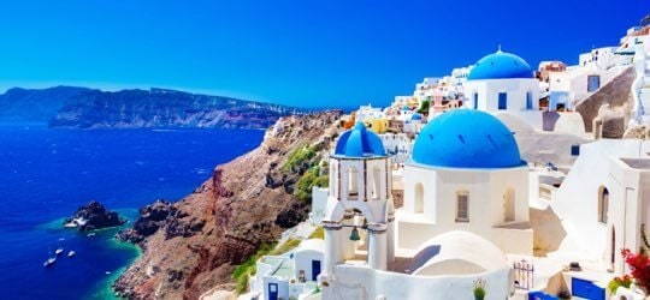 SamBoat - boat rental Greece